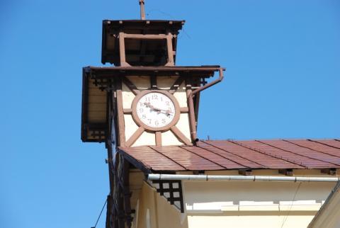 Kiedy zmiana czasu na zimowy? W Polsce chcemy skończyć z przestawianiem zegarków
