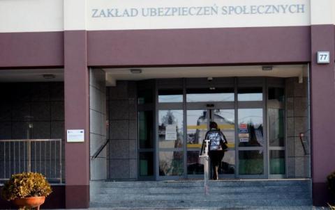 Sądeckie firmy toczą bój o przetrwanie w koronakryzysie także w ZUS