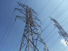 Harmonogram przerw w dostawie prądu dla Sądecczyzny