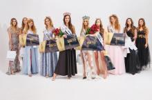 Gala finałowa konkursu Miss Małopolski 2020. Kto zwyciężył?