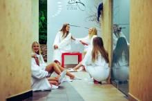 Piękne dziewczyny przegotowują się do finału Miss Polski w Nowym Sączu! Jak im się podoba nasz region? [ZDJĘCIA/FILM]