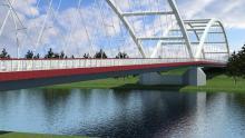 nowy most heleński