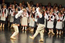 Ryterską Akademii Muzyki i Tańca