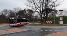 Zmienił się rozkład jazdy autobusów MPK w Starym Sączu
