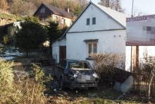 Będzie remont estakady na Tarnowskiej! Auta przestaną wypadać z drogi?