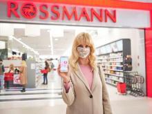 Rossmann GO – nowy wymiar zakupów