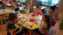 Świniarsko: Dzieciaki ze zdrowiem za pan brat