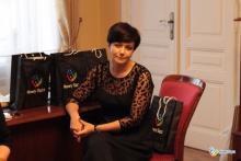 Piwniczna-Zdrój: sekretarz Brongiel rozstała się z kolejna gminą. Emigruje do...