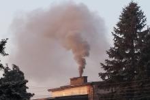 Powietrze w domu może być jeszcze gorsze niż na zewnątrz