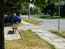 Nowy Sącz: co gryzie ulicę Stramki? Lekarstwo w budżecie już na 2020 rok?