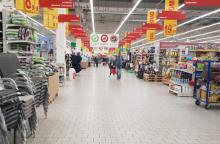 Są nowe stawki VAT i nowe ceny. Co zdrożało, a co jest tańsze