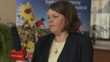 Elżbieta Fryźlewicz-Chrapisińska