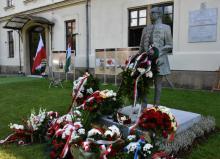Premier Węgier Pál Teleki. Wiecie ile zawdzięcza mu Polska?