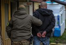 Policjanci rozbili grupę przestępczą. Wśród osób zatrzymanych są sądeczanie