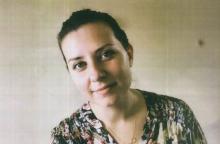 Zaginęła 30-letnia Aleksandra Bulanowska. Od kilku tygodni nie daje znaku życia