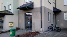 Nowy Sącz: nie ma już poczty na osiedlu Wojska Polskiego
