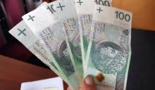 Lokalna firma da 500 złotych każdemu pracownikowi zaszczepionemu przeciw covid