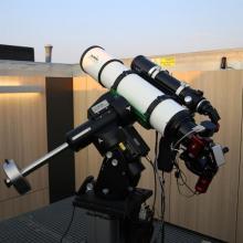 Chełmiec: czy tym razem rzeczywiście uda się dokończyć Astro Centrum?
