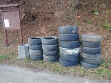Rytro i Podegrodzie: dla śmieciarzy i palaczy śmieci nie będzie litości!