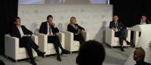 13 Forum Ekonomiczne Młodych Liderów po raz kolejny w Nowym Sączu