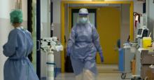 Tylu zakażonych nie  było w Małopolsce od wielu dni