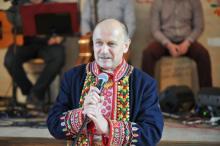 Berdychowski sprowadził wojsko, teraz uratuje Jezioro Rożnowskie i turystykę