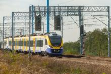 Więcej pociągów do Piwnicznej i Muszyny. Zdziwicie się dlaczego