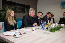 Jak wyglądają przygotowania do Światowych Dni Młodzieży w diecezji tarnowskiej