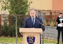 Wydarzenia tygodnia komentuje poseł Arkadiusz Mularczyk