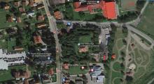 Stary Sącz/Barcice: rusza rewolucja parkingowa