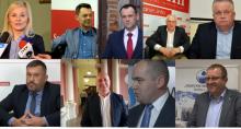 Zaglądanie do kieszeni prezesom miejskich spółek w Sączu. Kto zarabia najwięcej?