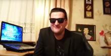 Kordian dołączył do akcji Serce-Sercu. Jego piosenki śpiewa cała Polska