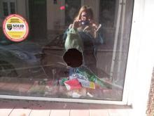 Nowy Sącz: obrazki jak z getta. Nie ma najemców, nie ma remontów i na odwrót