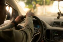Rewolucja w mobilności i zmora taksówkarzy. Czy w Nowym Sączu brakuje Ubera?