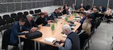 Apetyt na miasto Chełmiec wśród radnych spada