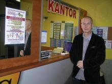 Andrzej Duda, Arkadiusz Mularczyk