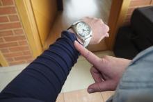 Kiedy zmiana czasu na zimowy. Nadchodzi koniec boju o przestawianie zegarków