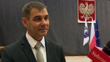 Piwniczna-Zdrój: burmistrz odwołał dyrektor MZGKiM. Główną księgową też