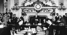 9 maja przypada 70. rocznica deklaracji Schumana