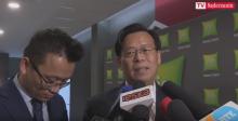 Teletydzień: Chińczycy będą leczyć w sądeckim szpitalu?