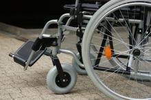 Profil zaufany ułatwia życie niepełnosprawnym. Po co i jak go założyć?