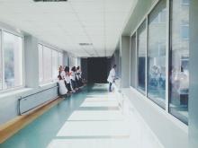 V Sądecki Plebiscyt Medyczny - mamy ponad 100 propozycji! Kto wygra konkurs?