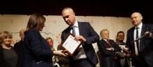 Wyróznienia czytelników portalu w konkursie im. Ks. Prof. B. Kumora