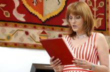 Co się stało? Alicja Wąsowicz nie będzie już dyrektorem szkoły w Marcinkowicach