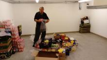 Serce-Sercu: rozdaliśmy już ponad 1000 świątecznych paczek