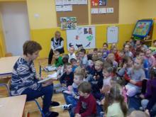 Rytro: będzie nowe przedszkole. A co z budżetem na 2019 rok?