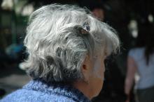 Idzie rewolucja do seniorów. Będą emerytury bez podatku