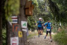 Uczta dla biegaczy i nie tylko. Program sportowy 11. Festiwalu Biegowego