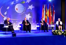 Forum Ekonomiczne w Krynicy - czy wszystko zostało już przesądzone?