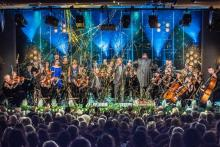 Sądecka Orkiestra Symfoniczna